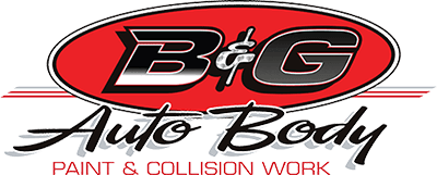 B&G Auto Body Inc. | Collision Repair Newark DE